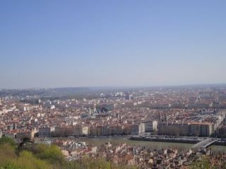 LYON (Fourviere2).jpg