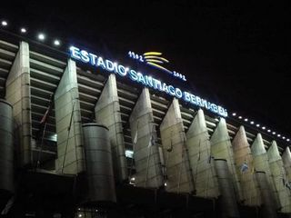 Madrid Estadio Santiago Bernabeu.jpg