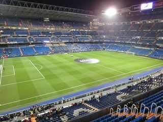 Madrid Estadio Santiago Bernabeu 2.jpg