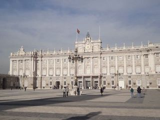 Madrid Palacio Real de Madrid 2.jpg