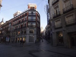 Madrid Plaza de Mayor.jpg