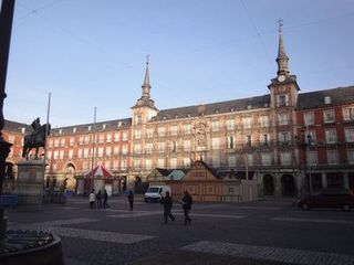 Madrid Plaza de Mayor 4.jpg