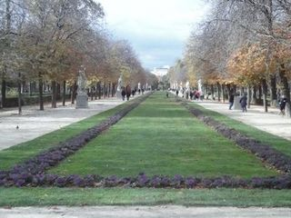 Madrid Retiro 4.jpg