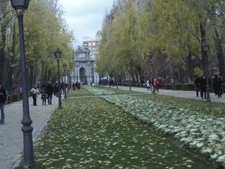 Madrid Retiro 5.jpg