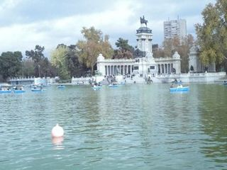 Madrid Retiro 6.jpg